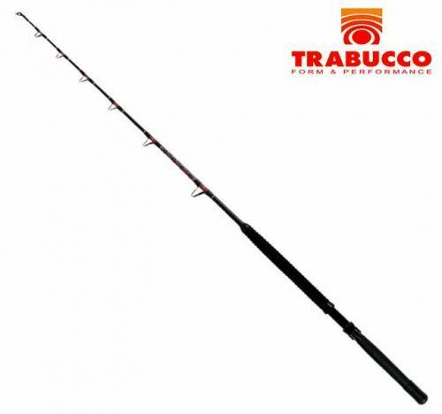 16739030 - Canna Trabucco SkipJack 20/30 LB