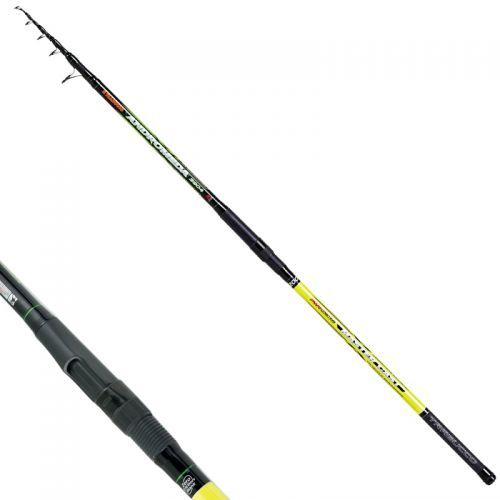 16926300 - Trabucco Andromeda canna pesca Master surf 420 200gr