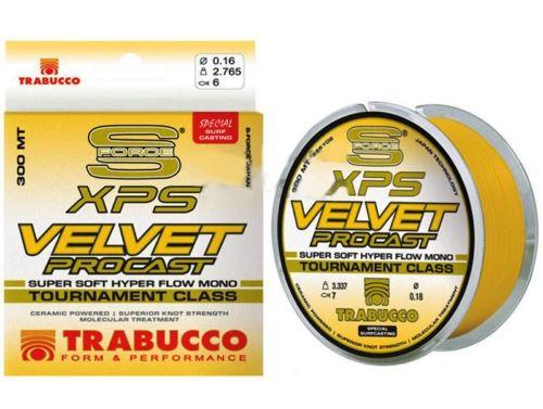 trabucco-xps-velvet