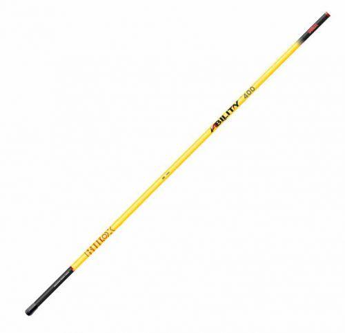 D7900260 - Canna Bulox Ability 4 m Fissa