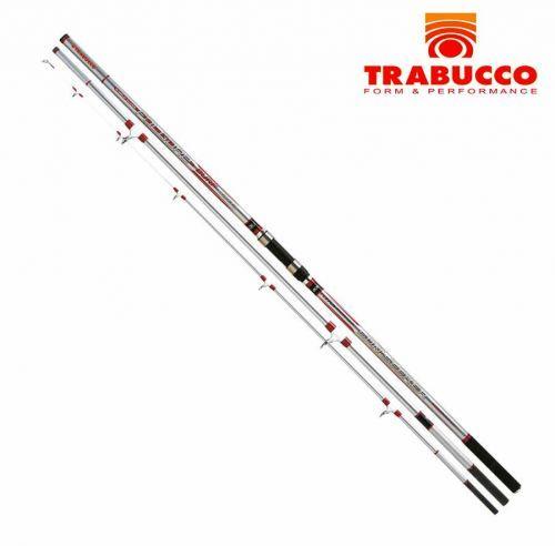 17182100 - Canna Trabucco Folgore Sunseeker 200 Gr