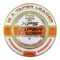 Filo Taper Xps Surfcasting Trabucco Conico 10 pz Shock 0.23/0.57
