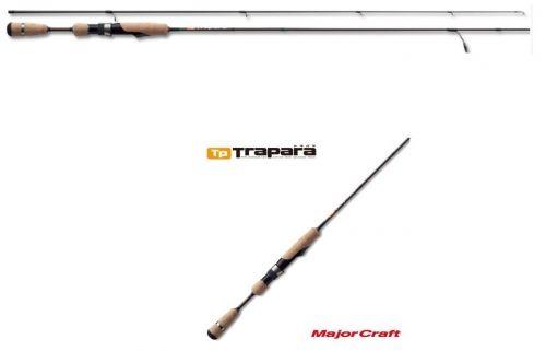 trapara-major