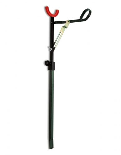 Reggicanna Telescopic Adjustable 90-120cm