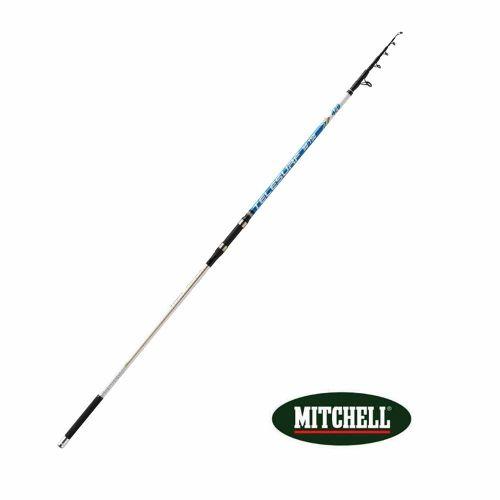 MitchellSupremaTelesurf80-150