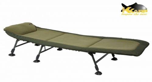 19110470 - Lettino K-Karp Punisher Bedchair