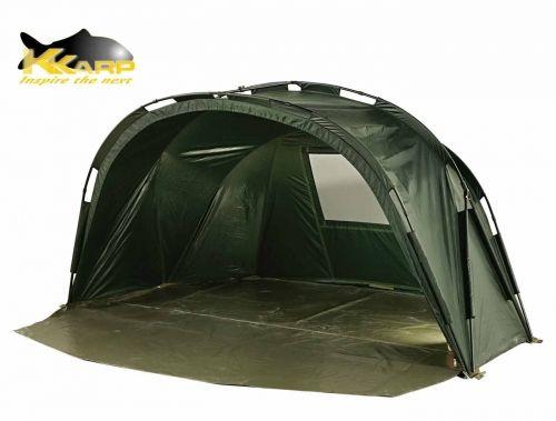19130170 - Tenda Carpfishing Enemy Dome