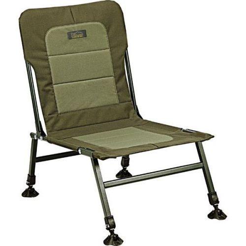 19170270 - Kkarp Sedia Carpfishing Essence chair
