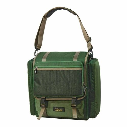 19330330 - Borsa Zaino K-Karp Gladio Stalk Bag