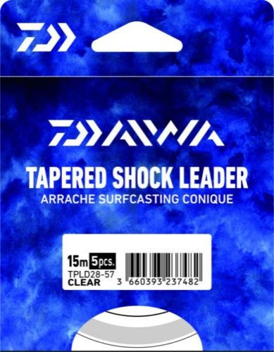 tapered-conico-daiwa