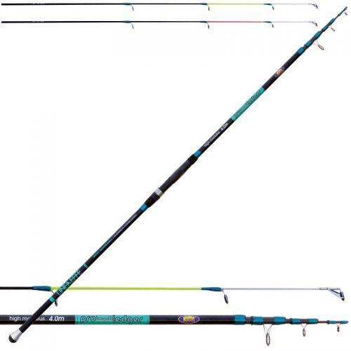 2247042 - Canna surf Ledgering 420 100 gr 2 cime