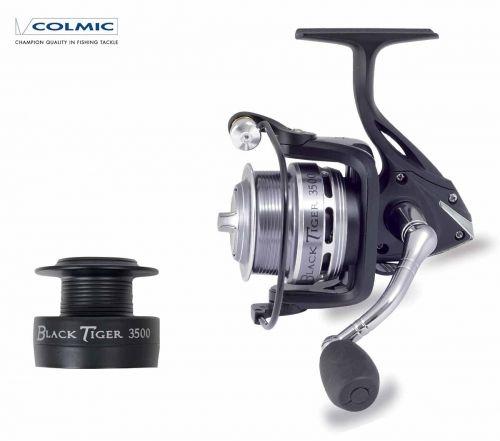 BlackTiger3500