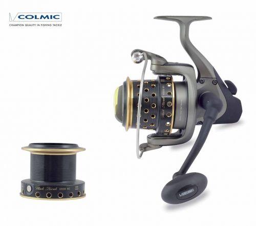 Black-Hawk-Colmic