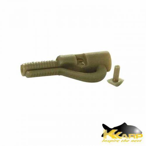 XTR-SafetyClipW/Pins