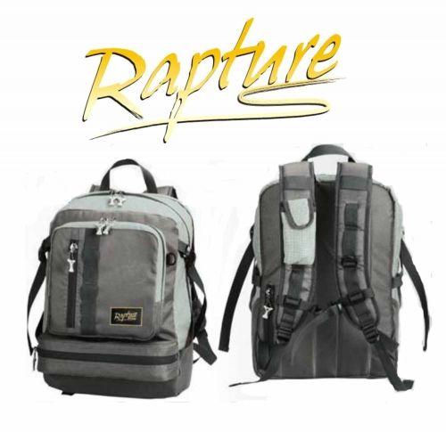 RaptureGMProRucksack