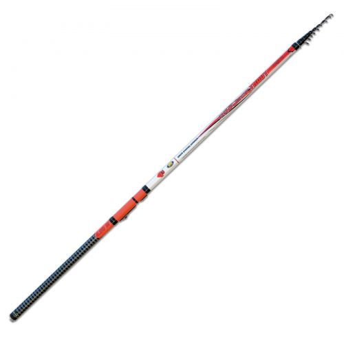 2812610 - Canna Project Trout 4.00 Mt 3-10 Gr