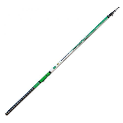 2812615 - Canna Project Trout 4.20 Mt 10-15 Gr