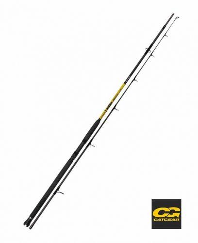 30005270 - Canna Titan Catfish Cast 2.70 m 120 Gr