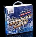 Molix Super OffShore Game Trecciato Saltwater 300 mt 4 Capi