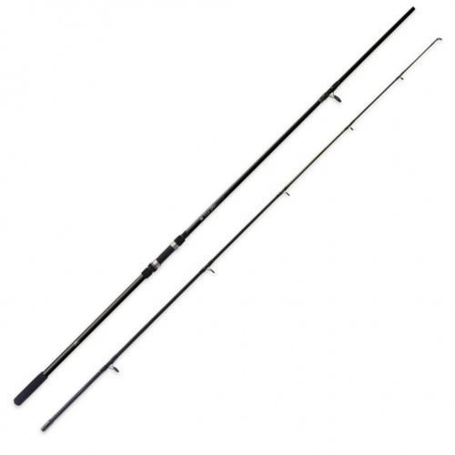 CANNA DA PESCA CARPFISHING CARP HUNTER 360CM 2 3/4 LBS SIC GUIDE