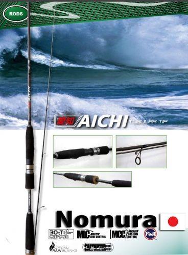 canna-nomura-aichi