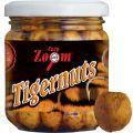 Tiger Nut Carp Zoon Carpfisfing 220ml
