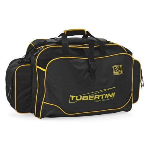 86099 - Tubertini R-Match Bag Borsa