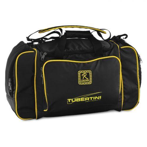 86103 - Tubertini R-Utlity Bag Borsa