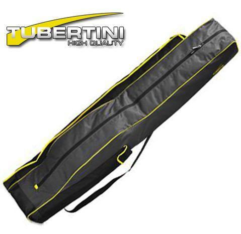 88397 - Tubertini Fodero canne surf Bounty 1 170x23x20