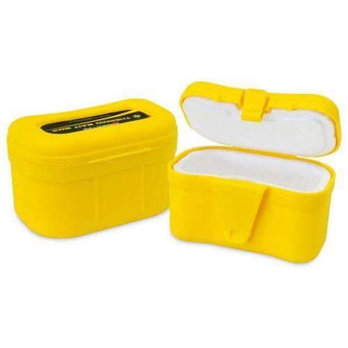 97217 - Tubertini Thermo Bait Box porta esche