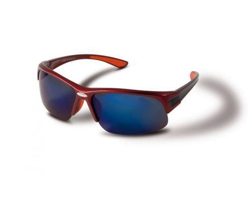 9800009-1 - Occhiali Polarizzati pesca spinning mare