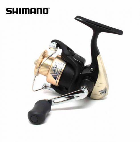 AX1000FB - Mulinello Shimano AX 1000