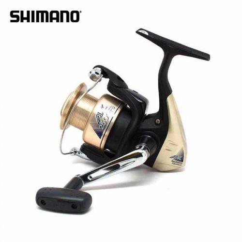 AX2500FB - Mulinello Shimano AX 2500