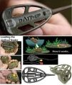 Korda Bait Up Method Feeder Pasturatore