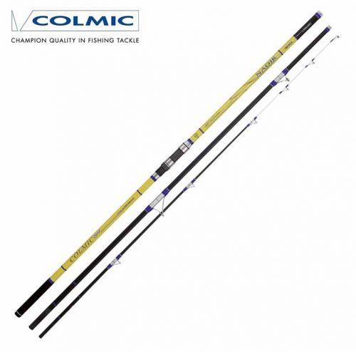 CANA46A - Canna Colmic Nadir 4.20 m 100-250 gr