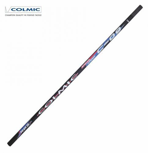 CC9601A - Canna Roubaisienne Colmic C09 9 m