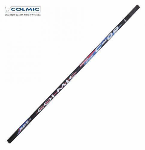 CC9601B - Canna Roubaisienne Colmic C09 8 m
