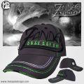 Cappello HotSpot Zander