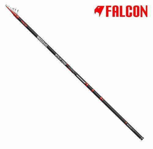 D0900296 - Canna Falcon Dedalo Bolo 5 m