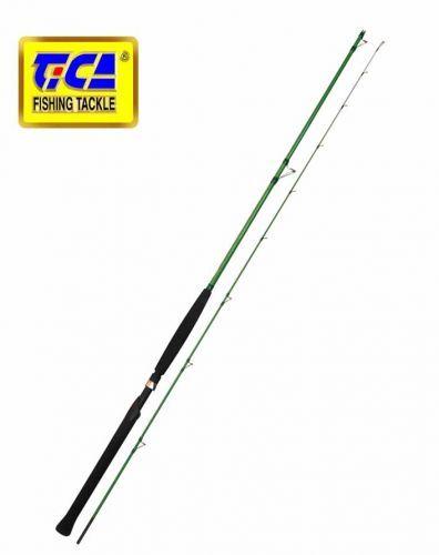 D1100104 - Tica Canna Wasabi Winds Type L 2,70 m