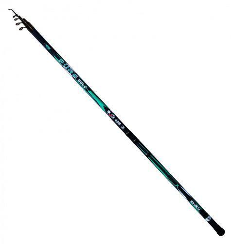 EV77502 - Evo Canna pesca Bolognese Pure 4 mt
