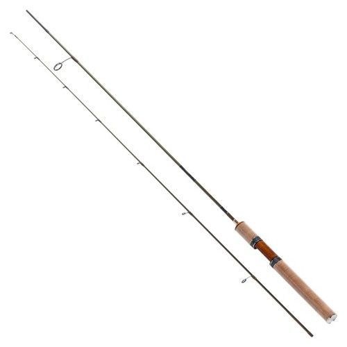 FAARN63200SUL - Canna Favorit Arena Trout Area ARN 632 SUL 0,8-3.5 gr