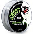 Evo cable Nylon FluoroCarbon Super Soft ideal para terminales de pesca invisible