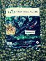 Granaglie Cotte Tigernuts da 2kg