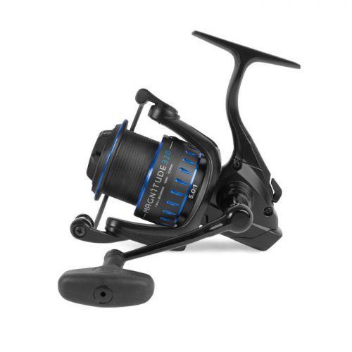 MAGNITUDE - Preston Mulinello Magnitude Pesca Feeder