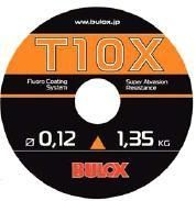 MONOFILO T10X BULOX FLUORO COATING 0.30