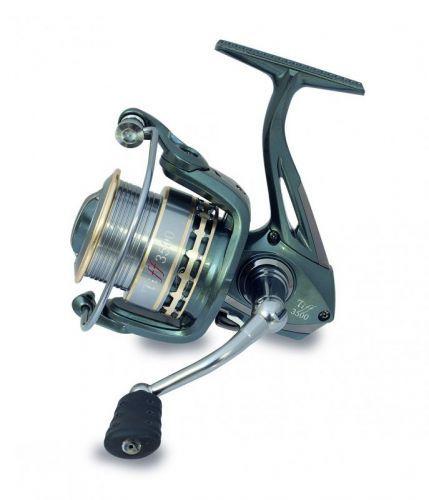 MULTIF35 - Colmic Mulinello Feeder Tiff 3500 fd pesca