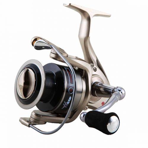 NM10601110 - Mulinello Nomura Haru 1000 Spinning