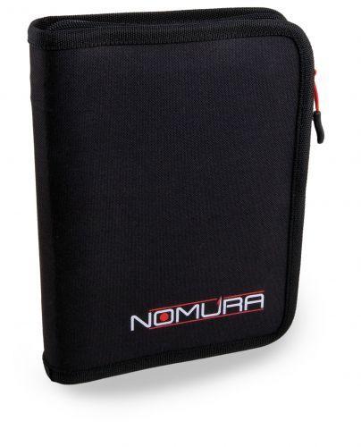 NM80000010 - Custodia Porta Spoon Nomura 10x19x5,5 cm