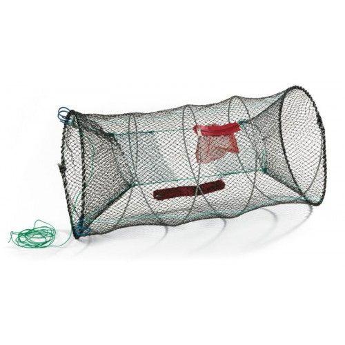 NASSA 90x30 Trappola per pesci
